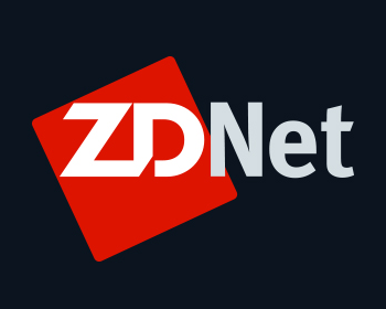 Featured On ZDnet